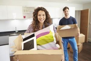 Mire ügyeljünk a nemzetközi költöztetés esetén?