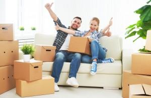 Gyors és stresszmentes költözés külföldre? Csapatunknak ez sem jelent akadályt!
