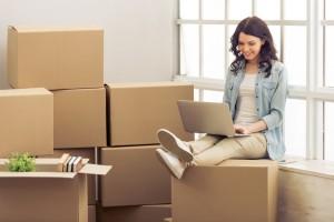 Tippek a költözéshez – az elektronikai eszközök 1.