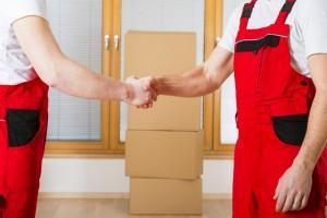 Költözni szeretne? Bízzon meg minket a munkával!