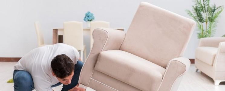 olcsó bútorszállítás