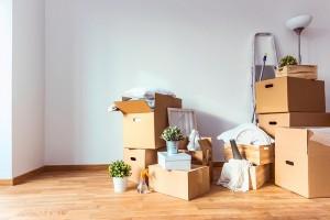 Miért bennünket válasszon a költöztetéshez?