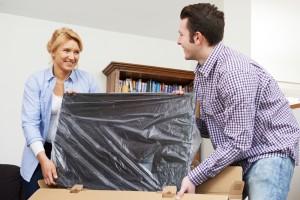 Tippek a költözéshez – az elektronikai eszközök 2.