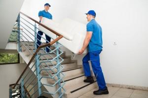 Megbízható, profi bútorszállítás